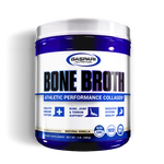 BONE BROTH | ATHLETIC PERFORMANCE COLLAGEN - Gaspari Nutrition