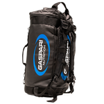 Ultra-Premium Gaspari Duffle Backpack