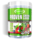 Proven Greens & Reds - Gaspari Nutrition