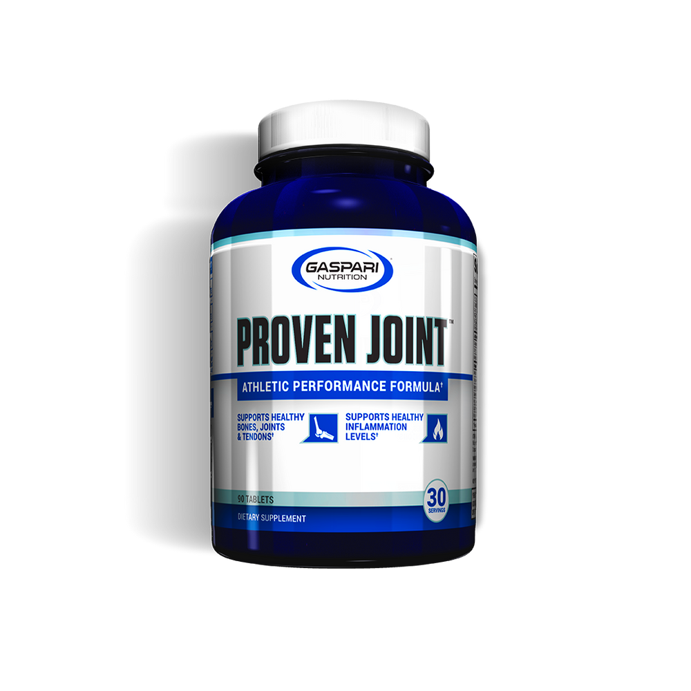 PROVEN JOINT™ - Gaspari Nutrition