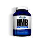 HMB | PURE BETA-HYDROXY BETA-METHYLBUTYRATE - Gaspari Nutrition