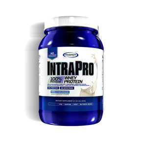 IntraPro - Gaspari Nutrition
