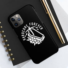 Load image into Gallery viewer, Grave Robber Case Mate Tough Phone Cases