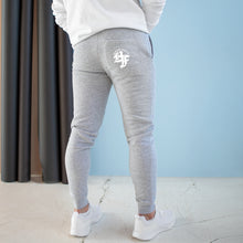 Load image into Gallery viewer, HF Fleece Joggers
