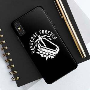 Grave Robber Case Mate Tough Phone Cases
