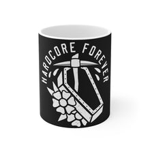 Load image into Gallery viewer, Grave digger Mug 11oz