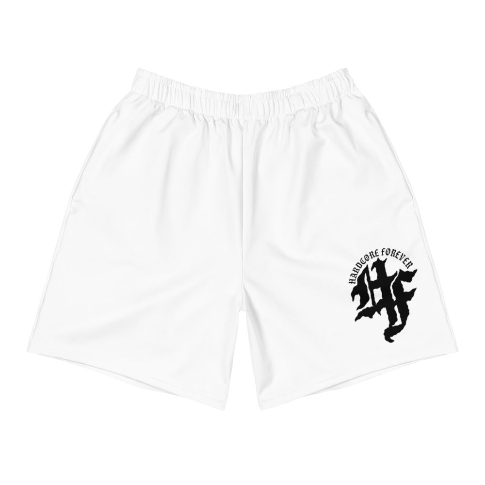 HCF Men's Long Shorts