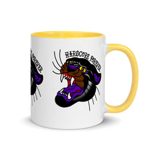 Load image into Gallery viewer, Hardcore Panther Mug