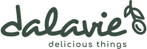 dalavie - delicious things