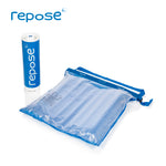 Repose® Cushion