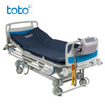 Toto® Lateral Turning System