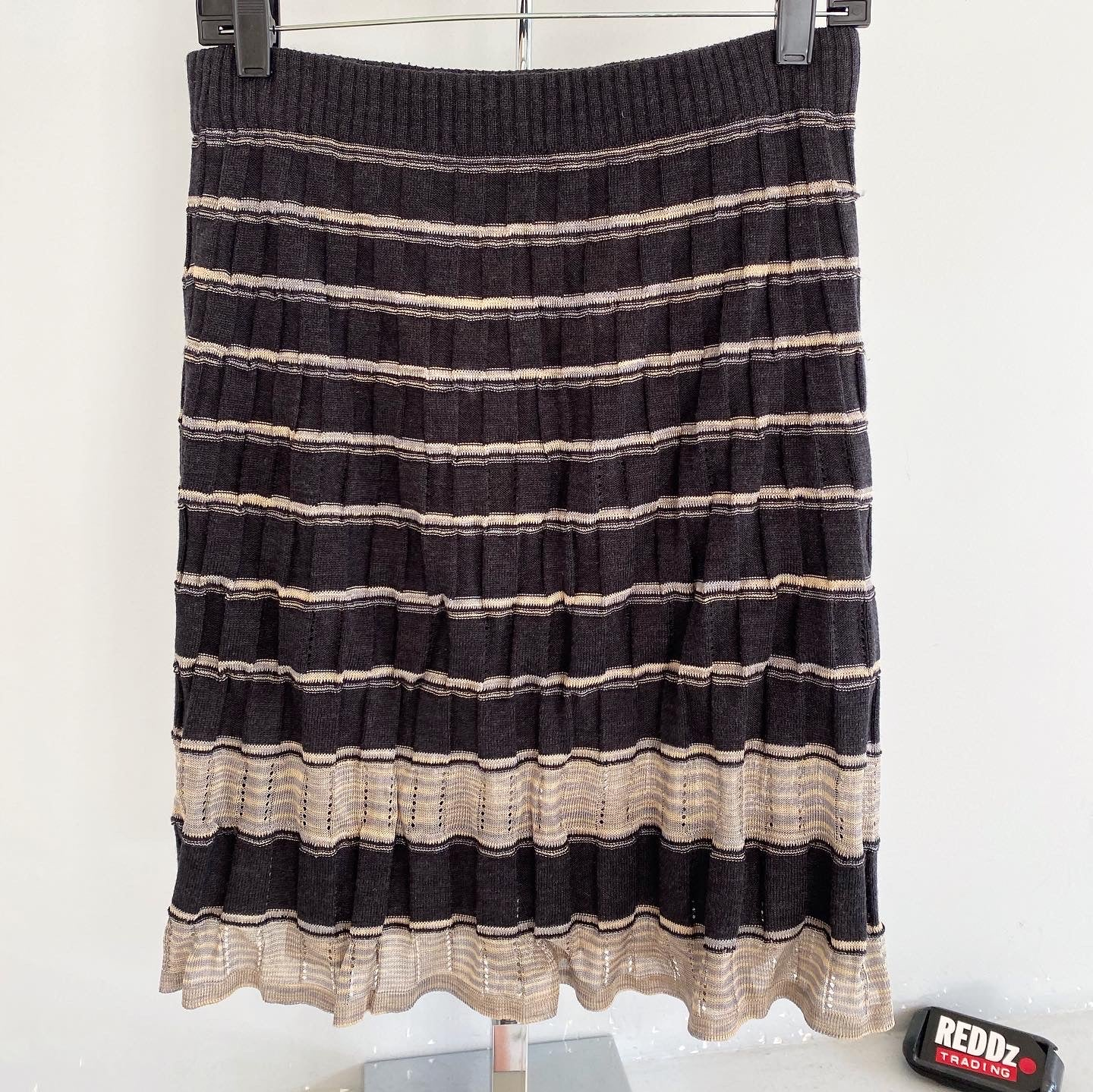 M Missoni Skirt Size US 6