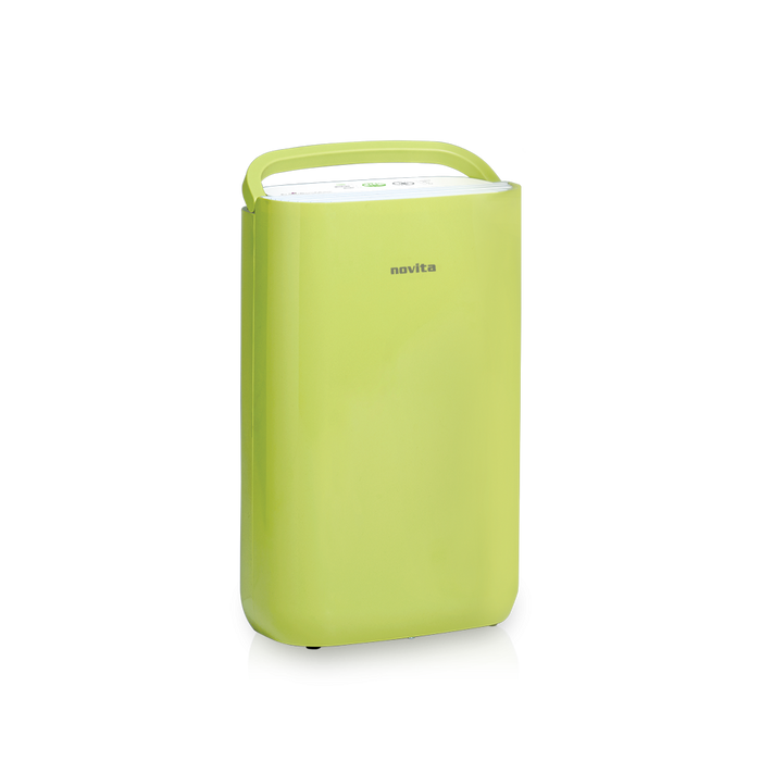 LaundryFresh Dehumidifier ND315.5 (Green)