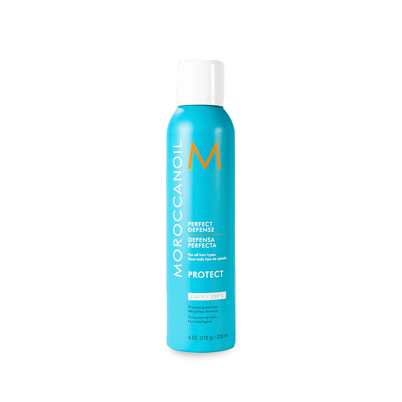 MOROCCANOIL DEFENSA PERFECTA - Termo protector en spray