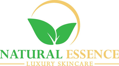Natural Essence Luxury Skincare