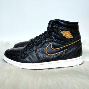 Jordan 1 City of Flight Los Angeles<br> (Size 8.5)