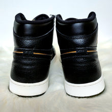 Load image into Gallery viewer, Jordan 1 City of Flight Los Angeles<br> (Size 8.5)