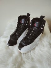 Load image into Gallery viewer, Jordan 12 Retro Playoffs <br> (Size 12)
