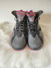 Load image into Gallery viewer, Jordan 7 Raptors DMP <br> (Size 12)