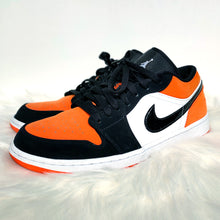 Load image into Gallery viewer, Jordan 1 Low Shattered Backboard <br> (Size 10.5)