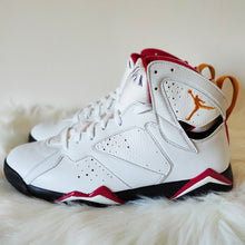 Load image into Gallery viewer, Jordan 7 Cardinal <BR> (Size 10)
