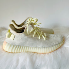 Load image into Gallery viewer, Yeezy 350 V2 Butter <br> (Size 8.5)