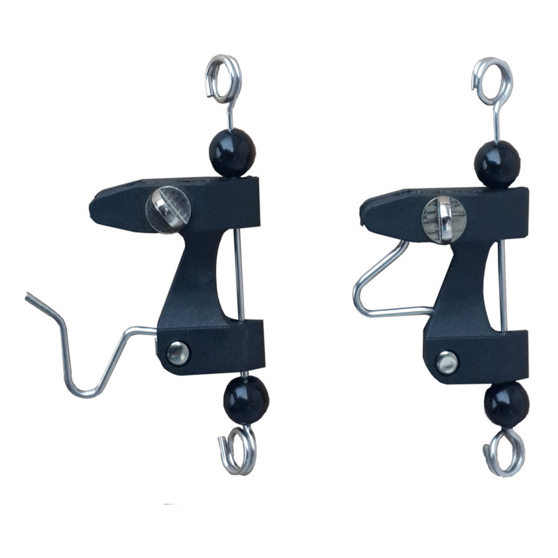 Brocraft 2pcs Downrigger Release Clip