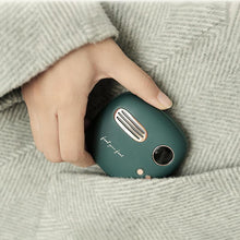 Load image into Gallery viewer, 52°C Hand Warmer & Power Bank