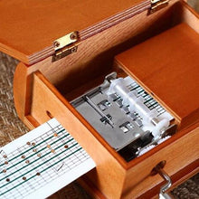 Load image into Gallery viewer, (50% Off today)DIY book music box