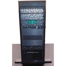 Load image into Gallery viewer, HP ProLiant ML350 G10 4U Tower Server - 1 x Intel Xeon Silver 4110 Octa-core (8 Core) 2.10 GHz - 16 GB Installed DDR4 SDRAM - 12Gb/s SAS Controller - 1 x 800 W