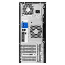 Load image into Gallery viewer, HP ProLiant ML30 Gen10 Tower Server Bundle with Intel Xeon E-2136, 32GB DDR4, 8TB SSD, Windows Server 2019 Standard