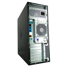 Load image into Gallery viewer, HP Z440 Tower Server - Intel Xeon E5-2630 V3 2.4GHz 8 Core - 64GB DDR4 RAM