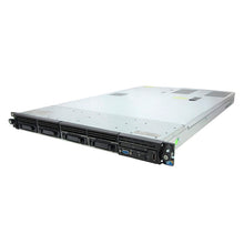 Load image into Gallery viewer, HP ProLiant DL360 G7 1U 64-bit Server with 2xSix-Core X5650 Xeon 2.66GHz + 32GB RAM + 4x146GB 10K SAS HDD, RAID, NO OS