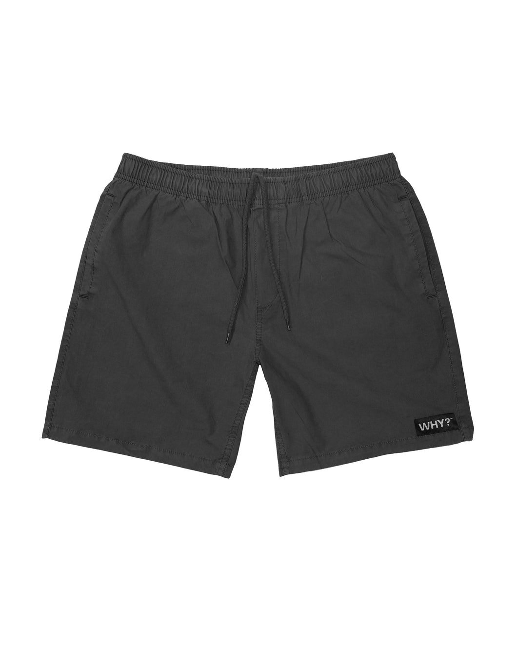 Logo Shorts (Quartz)