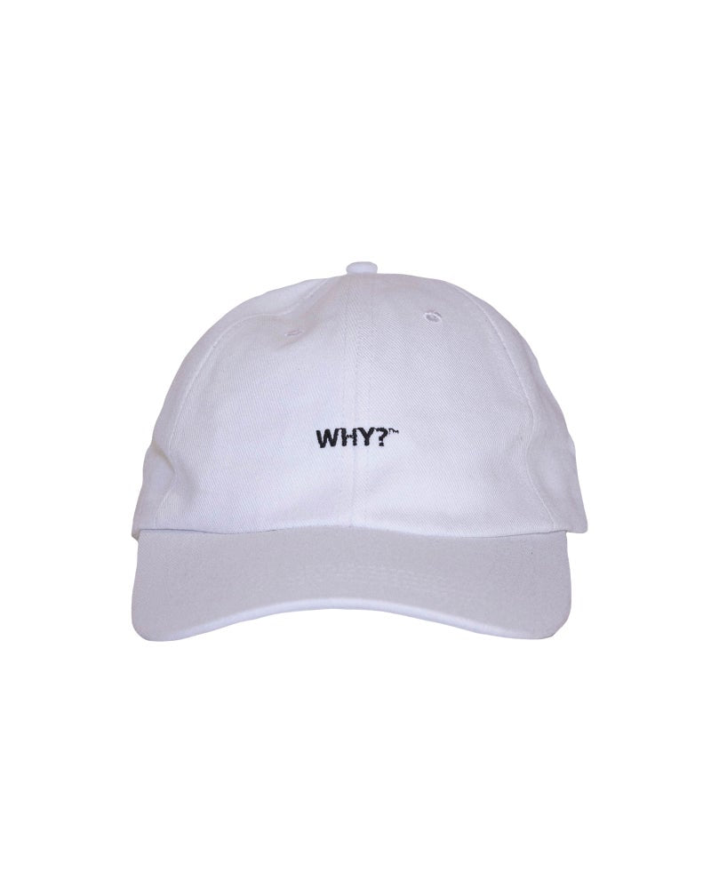 logo dad-cap (white)