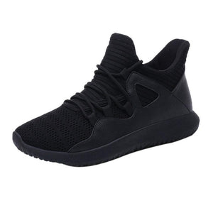 Athletic Men Sneaker Outdoor Running Shoes