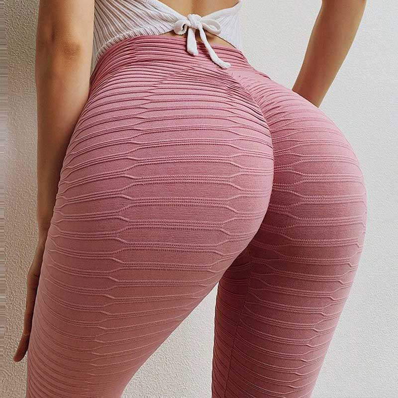 Women Yoga Pants Gym Leggings