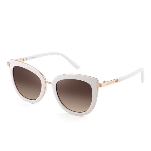 Fencoi Cat Eye Women Sunglasses