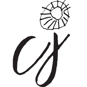 Shop CJ Jewellery