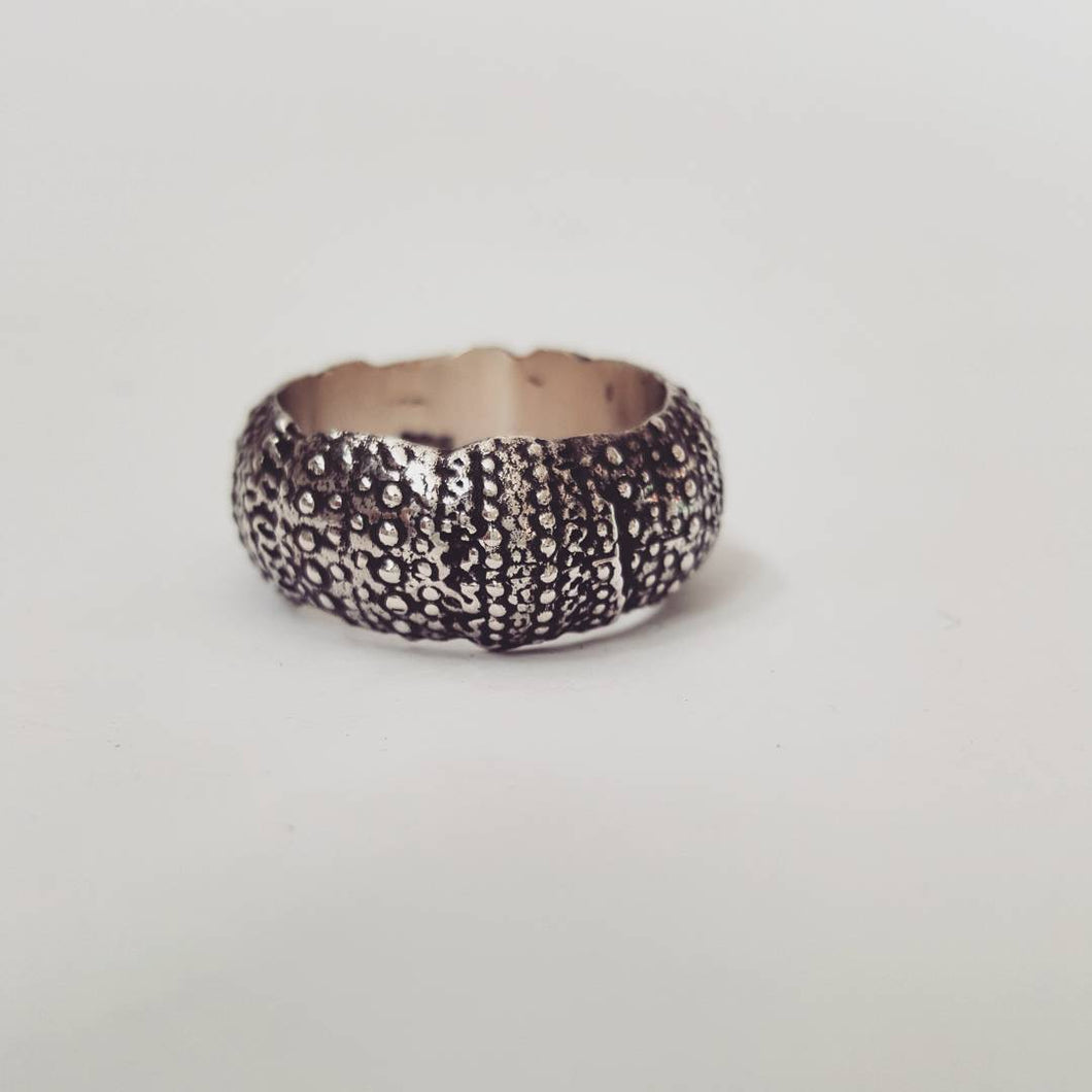 Urchin Ring (Large)