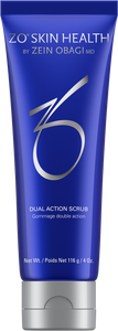 Zo Skin Health - Dual Action Scrub (formerly VitascrubTM)