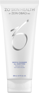 Zo Skin Health - Gentle Cleanser (formerly FoamcleanseTM)
