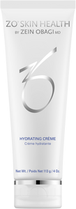 Zo Skin Health - Hydrating Crème (formerly Revitatrol™ Epidermal Repair Crème)