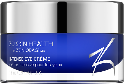 Zo Skin Health - Intense Eye Crème