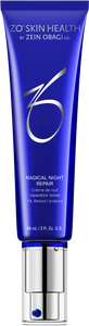 Zo Skin Health - Radical Night Repair