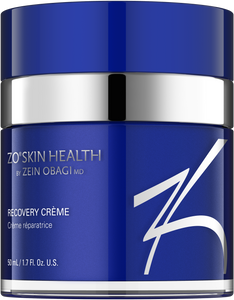 Zo Skin Health - Recovery Crème (formerly Overnight Recovery)