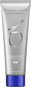 Zo Skin Health - Broad-Spectrum Sunscreen SPF 50