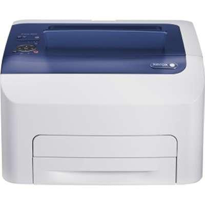 Xerox<sup>&reg;</sup> Phaser 6022NI Color LED Printer