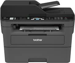 Brother MFC-L2710DW Mono Laser MFP