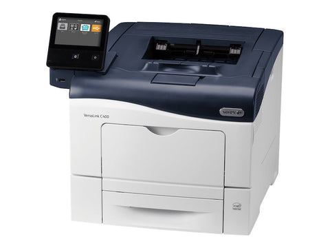 Xerox<sup>&reg;</sup> VersaLink C400/DN Color Laser Printer